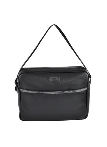 Çanta-Deri Company